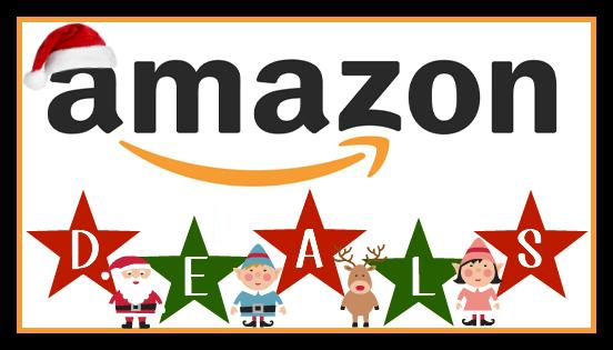 amazon-christmas-toys